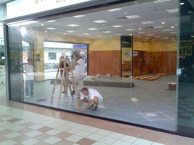 Auchan 2008 004